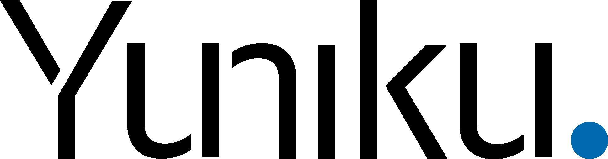 Find optician | Hoya Vision