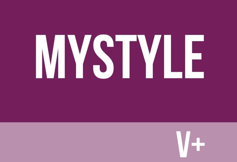 2363c8f832 Hoyalux MyStyle | Hoya Vision
